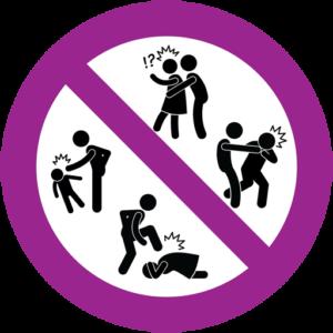 kein-gewalt-pictogram-sm-300x300